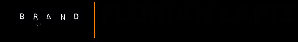 logo-florian-black